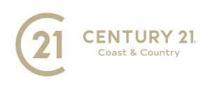 Century 21 Coast & Country